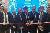 Palmucci a ITB: Italia piace ma serve strategia comunicazione forte