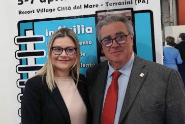 Tempo di bilanci per Fiavet Sicilia: l'assemblea annuale a Cefalù