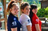 Al via la campagna di recruiting di Club Med: disponibili 300 posizioni