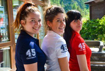 Il lavoro che c'è, Club Med cerca quasi 200 figure professionali per l'estate