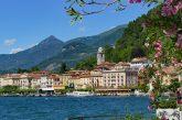 Lo slow tourism è trendy anche in Usa: in classifica Como e Pantelleria