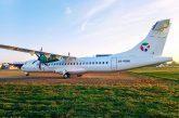Lampedusa contro Dat Airlines, la Regione corre ai ripari
