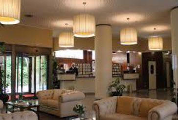 Best Western Air Hotel Linate, nuova struttura del Gruppo a Milano