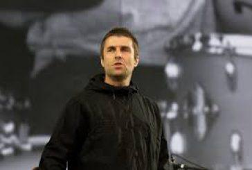 C'è anche Liam Gallagher al Medimex di Taranto