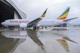 Anno orribile nei cieli: 204 morti negli incidenti aerei del 2019