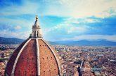 Il Coronavirus mette in ginocchio gli alberghi di Firenze: calo fatturato 200 mln