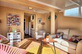 Eden Viaggi lancia la formula Appartameglio: vacanze in appartamento con i comfort di un Club
