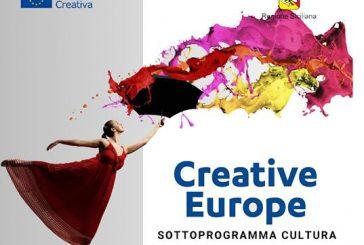 Infoday a Bruxelles sui progetti di cooperazione di Europa Creativa