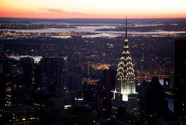 Niente vacanza a New York nè rimborso, coppia palermitana si rivolge ai legali