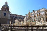 Comune Palermo: chiarimenti su imposta soggiorno e affitti brevi