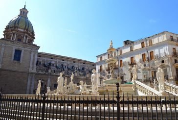 La bellezza salverà il mondo: convegno a Palermo