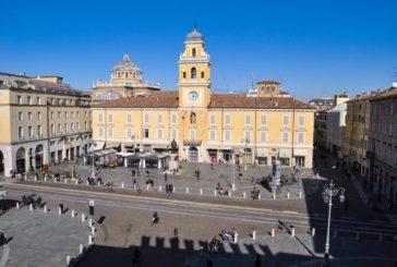 Sospesa 'Parma Capitale della cultura 2020', ma solo momentaneamente