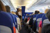 La Ue tutela i viaggiatori, ma solo un europeo su tre conosce i suoi diritti