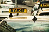 Palermo, la disperazione dei tassisti: crollo affari 90%
