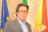 Il convegno di Fijet Italia a Travelexpo per ricordare Sebastiano Tusa