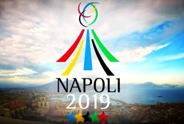 Universiade, Confindustria Caserta prepara pacchetti turistici