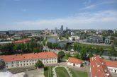 Tour Plus apre il Vilnius-Palermo e anticipa i voli dalla Polonia