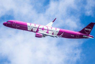 Wow Air, il rimborso per i passeggeri rimasti a terra non sarà facile