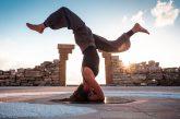 A Palermo turismo esperienziale fa rima con yoga: attesi 15 istruttori e influencer
