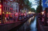Anche in Olanda chiudono molti musei fino a fine marzo