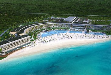 Barceló Hotel Group consolida la sua presenza nella Riviera Maya