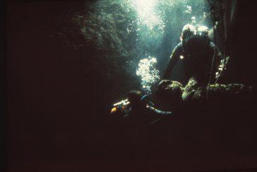 Ai Campi Flegrei in mostra archeologia subacquea in ricordo di Sebastiano Tusa
