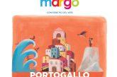 Margò, debutta il catalogo dedicato al Portogallo