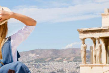 Centauro Rent a Car avvia attività in Grecia e si espande nel Mediterraneo