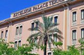 Terme Acireale mette all'asta l'ex hotel Exclesior