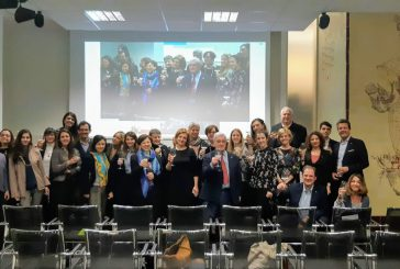 Si chiude il Global Meeting Industry Day 2019 celebrato a Milano, Roma e Catania
