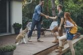 Recensioni più utili se gli albergatori rispondono ai clienti