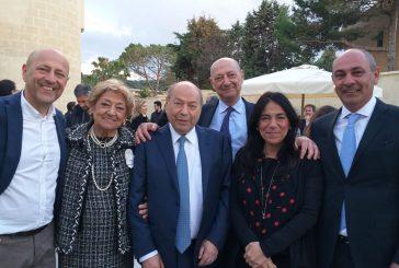 Il mondo del turismo ricorda Antonio Mangia, sabato i funerali