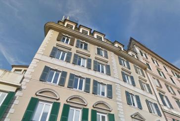 Genova, antico palazzo Enel entra nel business degli affitti brevi con Halldis