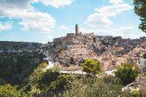 'Effetto Matera' fa crescere i visitatori dei musei in Basilicata