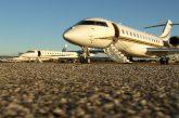 L'aeroporto di Trieste entra nel network 'Sky Valet Connect'
