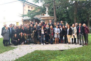 Ecco i vincitori dell'Atlas Mash Up Event, format innovativo sul turismo culturale