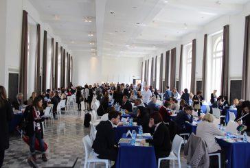 Entusiasmo dei buyer da Medio Oriente e USA per l'offerta di vacanza dell'Emilia Romagna