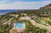DLT Viaggi punta sulla Sicilia con pacchetto e voli dedicati per l'estate 2020