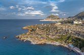 Al Club Med di Cefalù'Amazig Weeks'per gli appassionati di fotografia