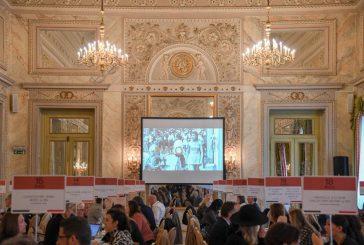 Torna a Firenze il 'DUCO Travel Summit'