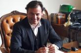Birgi, novità in Airgest: designati nuovo direttore e componente cda