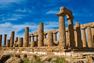 Realizzato il sogno di Tusa: via libera agli ultimi 8 parchi archeologici