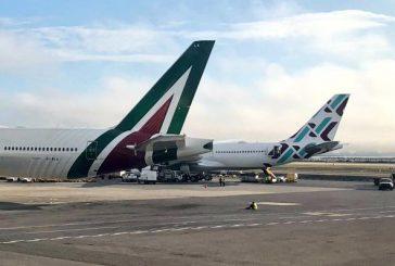 Anche Alitalia propone tariffe agevolate del 20% per pax Air Italy