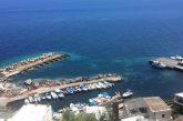 Dalla Regione 19 mln per riqualificare il porto di Malfa a Salina