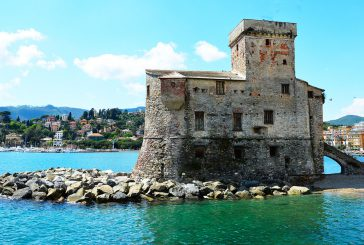 Italianway arriva in Liguria con progetto da 20 mln di euro in 5 anni