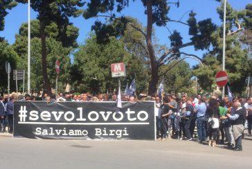 43 mila firme per salvare Birgi: il territorio trapanese non si arrende