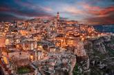 Tour in Italia e in Europa nell'uovo di Pasqua di Viaggi di Boscolo