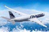 Tutte le novità di Finnair a tema Giappone