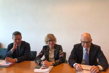 Trieste Airport, piena intermodalità e 30 mln di investimenti per quadriennio 2020-23