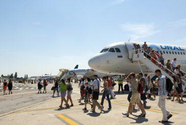 Adv in arrivo da Russia e Ucraina per 'studiare' l'Emilia Romagna